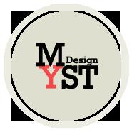 MystDesign Sito Ufficiale
