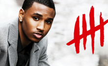 Trey Songz - Chapter 5