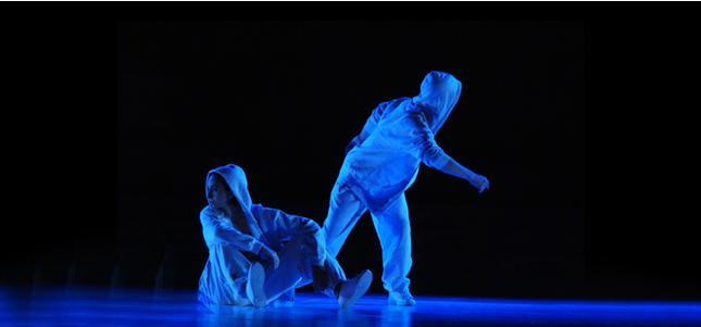 slider_danza_into1