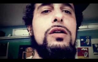 Esa - Captain Futuro Rap Contest 2012