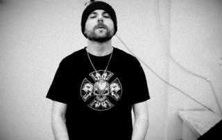 Primo - Rap Nella Mani Volume 3