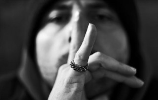 Primo e Tormento - Malati Cronici 2012 (2013)