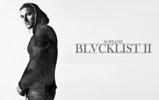 Sofiane Blacklist 2
