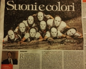 Articolo Repubblica 26/08/2015