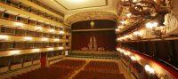 teatro_palchi