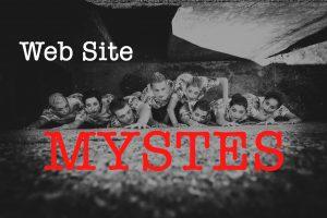 Foto-Ad-Mystes---Gigi-Nieddu - Nuovo Sito Mystes
