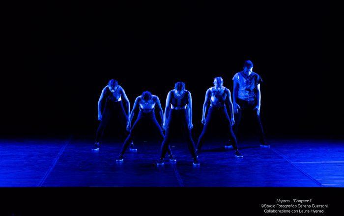 Corsi anno Accademico 2018-2019 di Gigi Nieddu, insegnante e Coreografo di Firenze presso Florence Dance Center, Dance Studio Firenze, e Hdemia Krilù di Pieve a Nievole (PT)